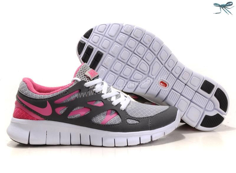 The Best Nike Running Shoe Best Nike Running Shoe Reviews  76b8b46ffdb8