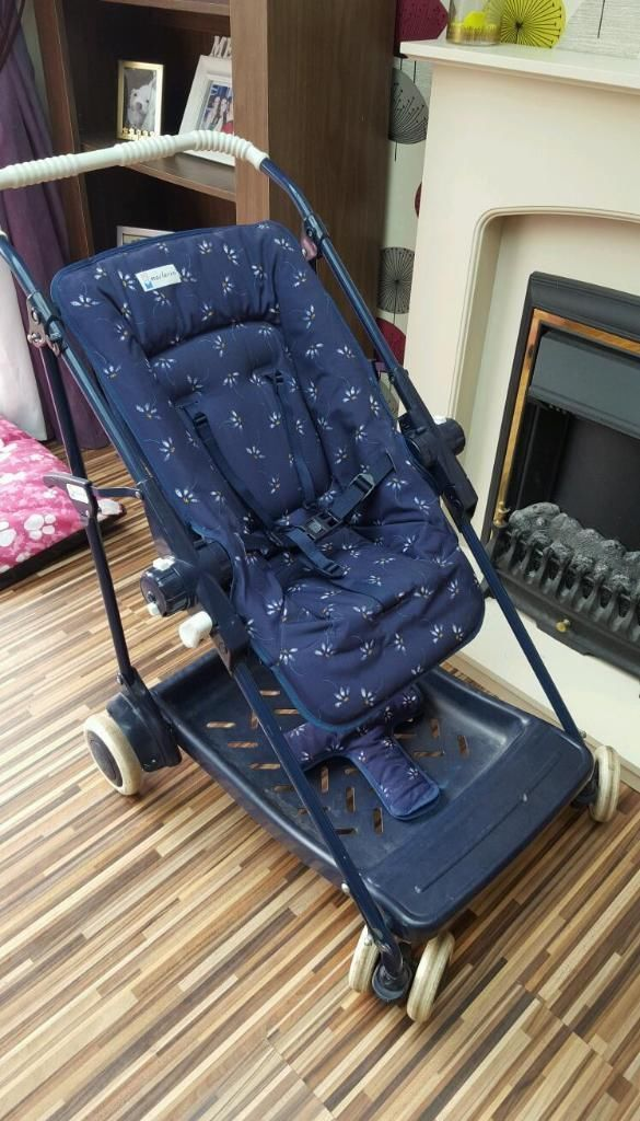 Maclaren Superdreamer Pushchair Google Search Vintage Stroller Vintage Pram Mothercare Prams