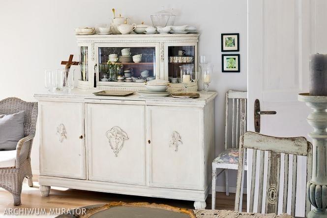 Kredens Kuchenny Furniture Home Decor Home Kitchens