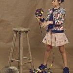 Coleções ‹ Chocake Kids • Inverno 2014