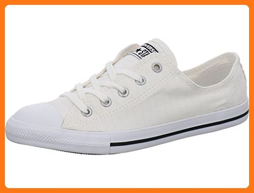 Details about Converse TRAINERS CT AS SP OX Sneakers White show original title