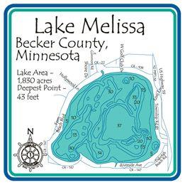 Http Www Catalogclassics Com Graphics Lakeart 0257 Jpg Minnesota Lake Lake Graphic