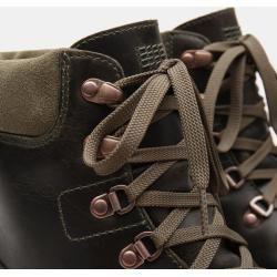 Photo of Timberland M Radford 6-Inch Waterproof Boot D-Ring | Us 8.5 / Eu 42 / Uk 8,Us 9.5 / Eu 43.5 / Uk 9,U