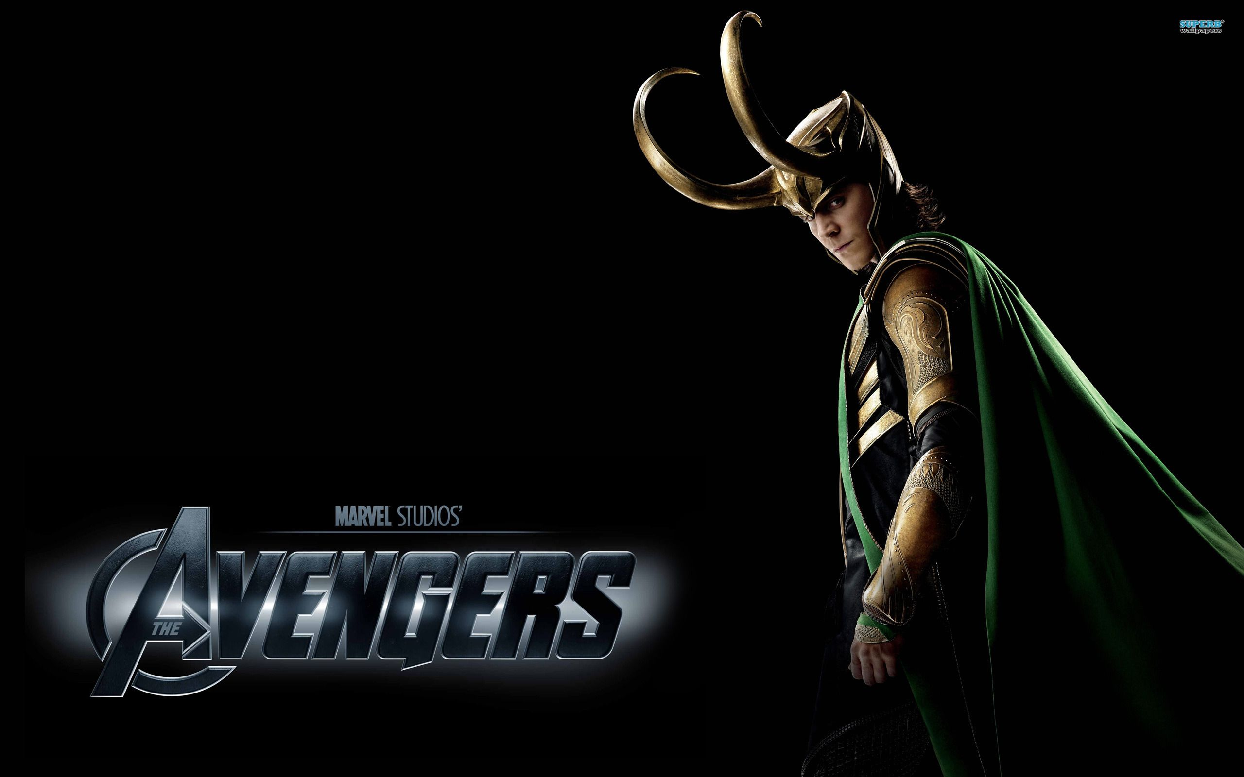 Lavengers The Avengers Villain Lhd Wallpapers Avengers Character Wallpapers