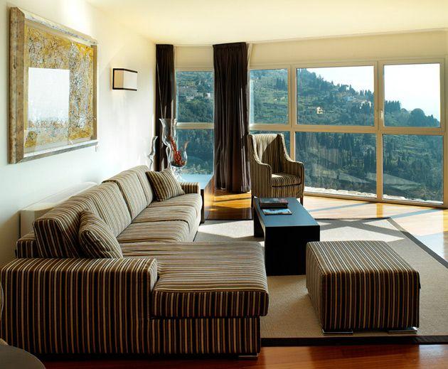 Arredamento Rock ~ Vista mare hotel cesenatico rn designed and realized by afa