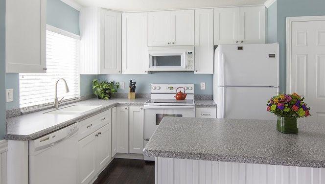 Terrific Awa Kitchen Cabinets Is One Of Salt Lake City Utahs Download Free Architecture Designs Ponolprimenicaraguapropertycom