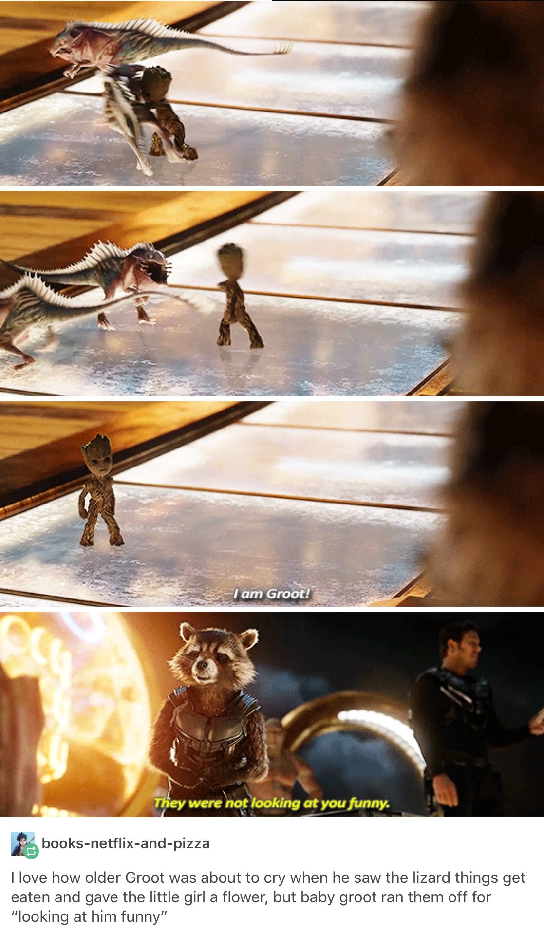 Guardians Of The Galaxy Vol 2 This Is Disproportionately Funny To Me Marvel Comic Universe Marvel Funny Guardians Of The Galaxy