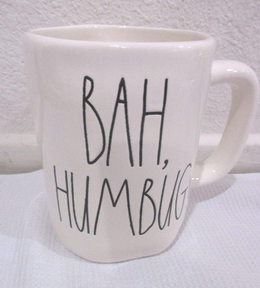 Christmas Holiday Coffee Mug Cup Pottery Gl China Dinnerware Ebay