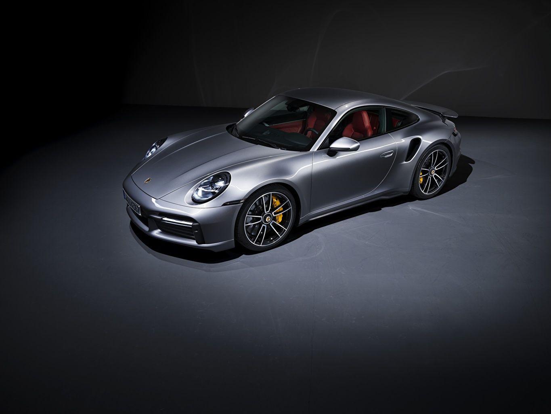 Fonds D Ecran Porsche 911 Turbo S 2020 992 Coupe Metallique Argent Couleur Voitures Telecharger Photo In 2020 911 Turbo S Porsche 911 Turbo 911 Turbo