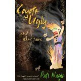 Coyote Ugly (Kindle Edition)By Pati Nagle