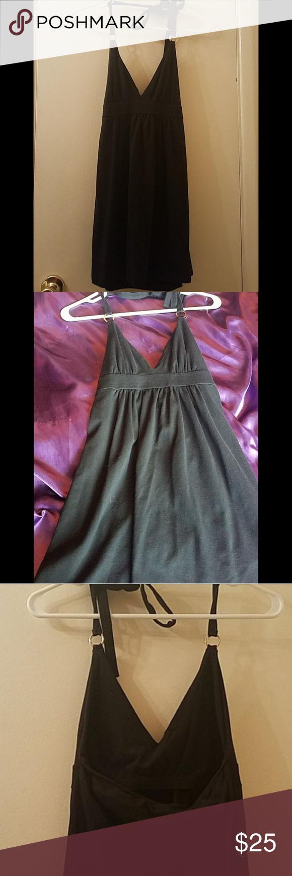Victoria S Secret Mini Summer Beach Dress Xs Beach Dresses Summer Mini Dresses Summer Dresses Xs [ 1740 x 580 Pixel ]