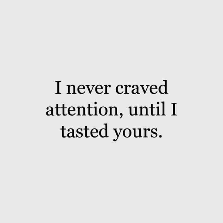 List of Great Flirty Quotes Crushes Today by getdiyidea.com