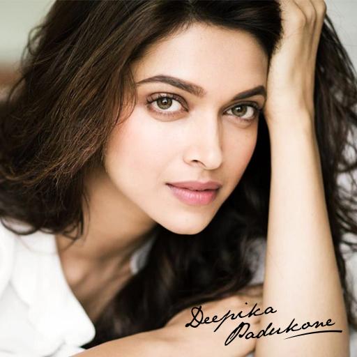 Deepika Padukone 3d Live Wallpaper For Android Mobile Phone Bollywood Celebrities Bollywood Actress Deepika Padukone