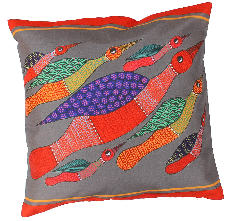 SouvNear Prime Deals on Gifts Sale Decorative Throw Pillow