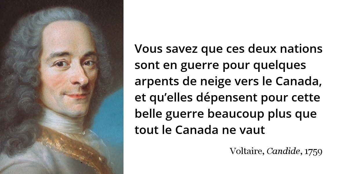Voltaire Juge Les Institutions La Politique Et La Societe De Son Temps Voltaire Citation Poetes Celebres