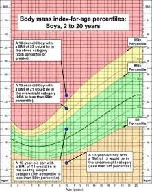 Height In Children Yahoo Image Search Results Weight Charts Weight For Height Body Mass