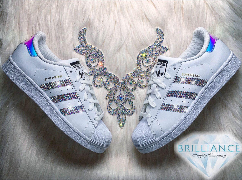 Nike running shoes women, Adidas