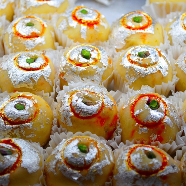 Visit The Oldest Sweet Shop In India Indian Desserts Indian Sweets Fun Cooking