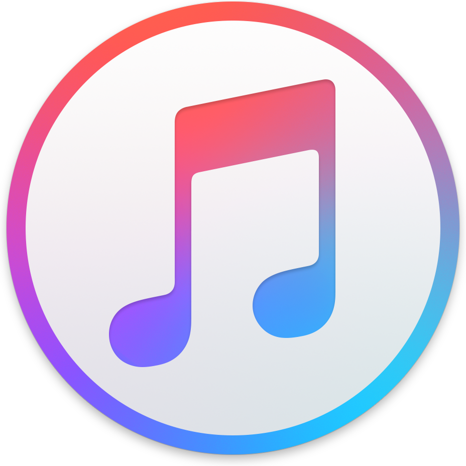 the new itunes logo Google Search Webspace Pinterest