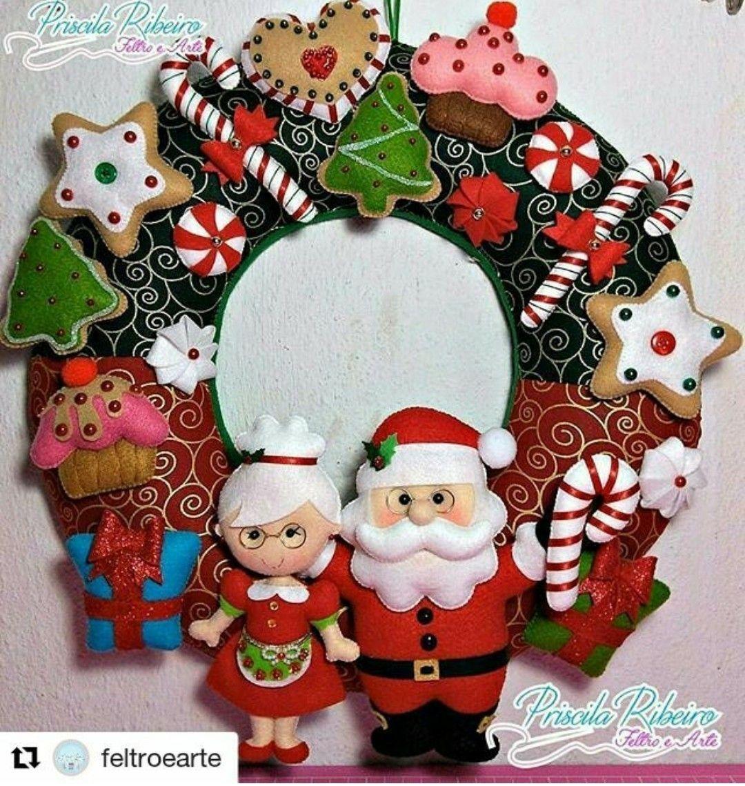 Pack 15 Tarjetas de Navidad Tema Brads Para Y Manualidades