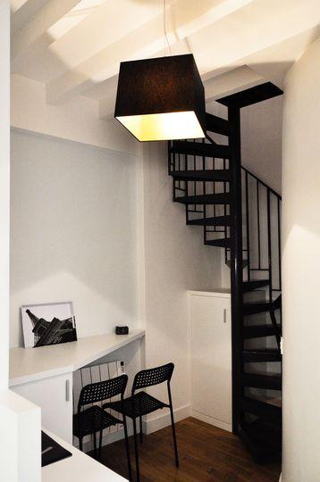 /idee-decoration-bureau-maison/idee-decoration-bureau-maison-41