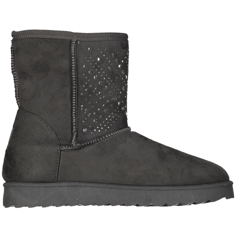 New Yorker Boot New Yorker Products Bearpaw Boots Boots Fashion