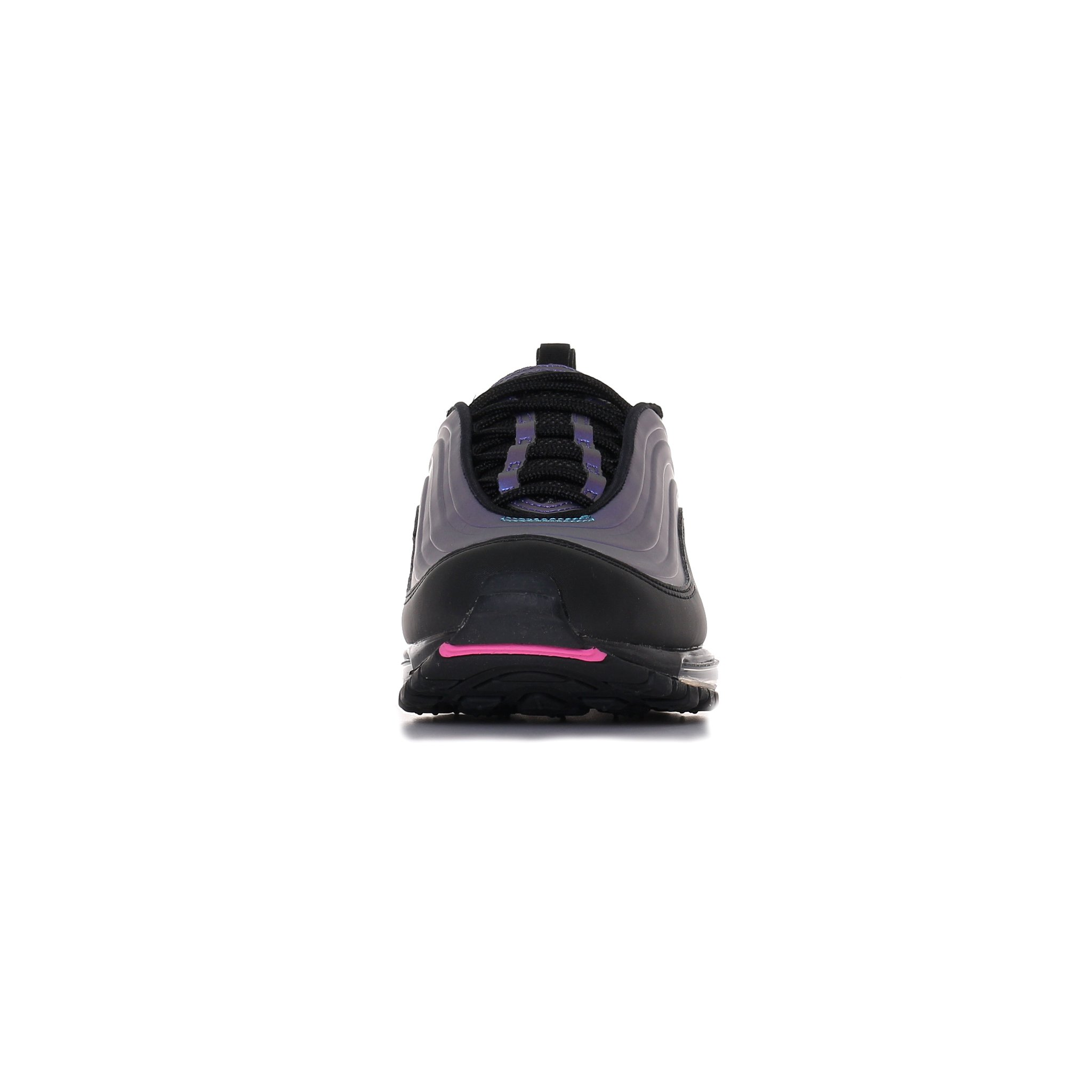 Nike Air Max 97 Triple Black   Acquisti Online su eBay