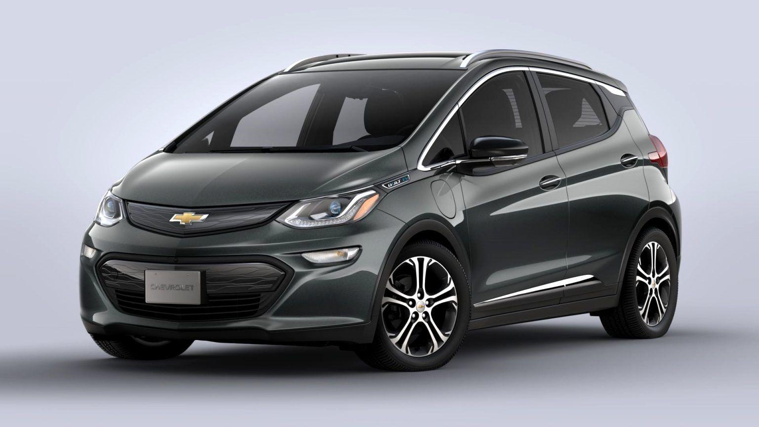 Chevrolet Volt 2021 Price Specs Di 2021