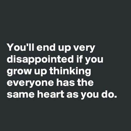 Grow Up Quotes Entrancing Quotes About Growing Up  Favorite Quotes & Images  Pinterest .