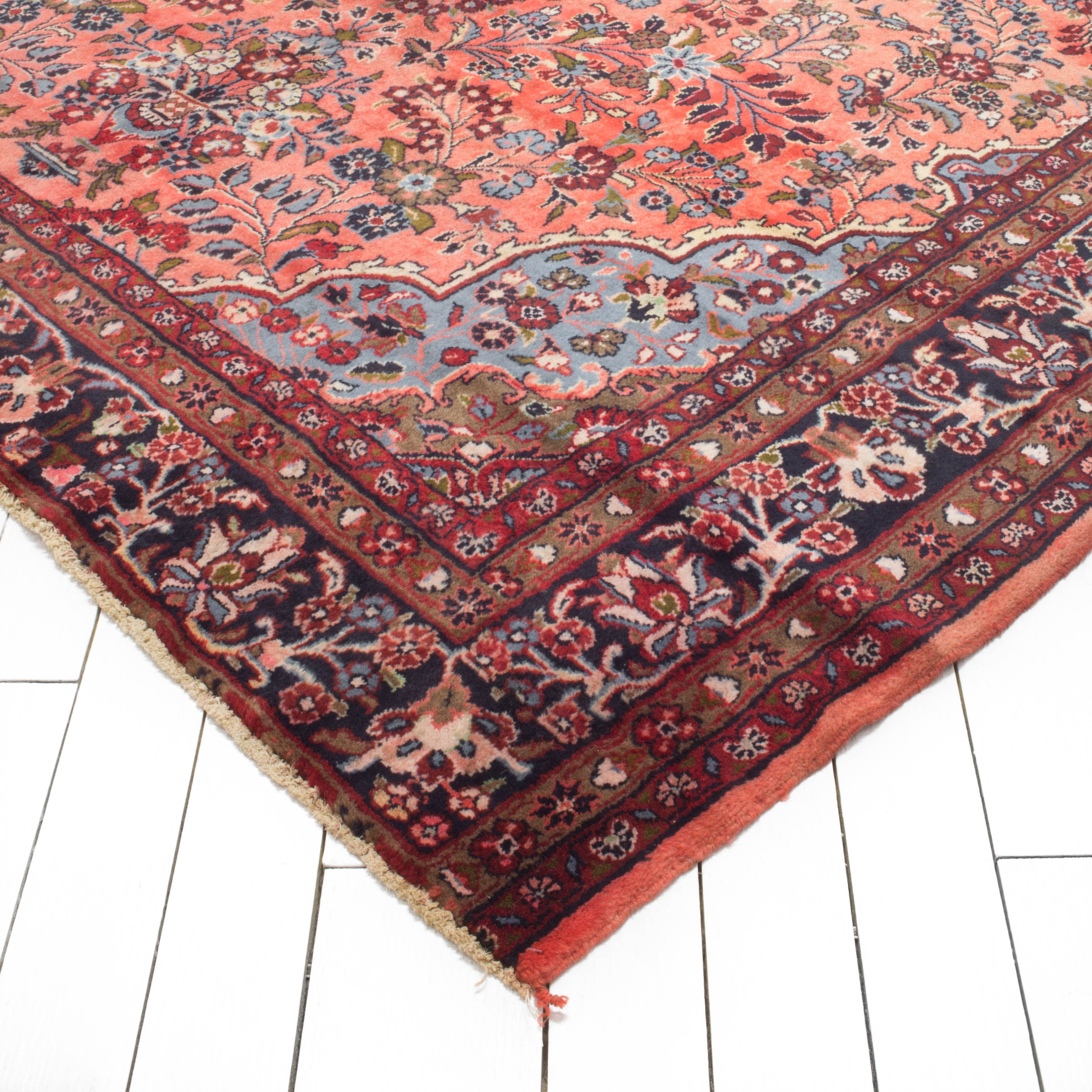 Our Collection Of Vintage And Modern Rental Furnishings Rugs Shades Of Burgundy Traditional Rugs