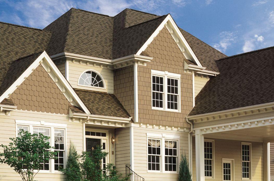 Fiber Cement Siding Fiber Cement Siding Siding Colors For Houses Vinyl Siding Cost