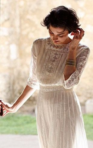 Pin by Janie Andrews on **My little LACEY Farmette** | Pinterest ...