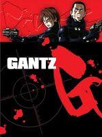 Animex Downloads: ...