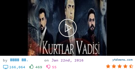 10 TÉLÉCHARGER FILM WADI DIAB