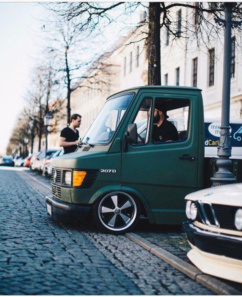 Mercedes 207d Pickup Pritsche Airride H Zulassung Oldtimer Tausch In Thuringen Gera Mercedes Sprinter Gebrauchtwagen Eba Mercedes Gebrauchtwagen Oldtimer