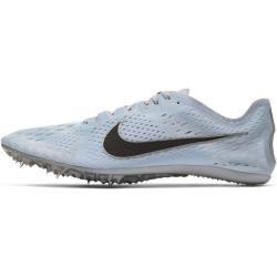 Photo of Nike Zoom Victory 3 Laufschuh für Wettkämpfe – Blau Nike