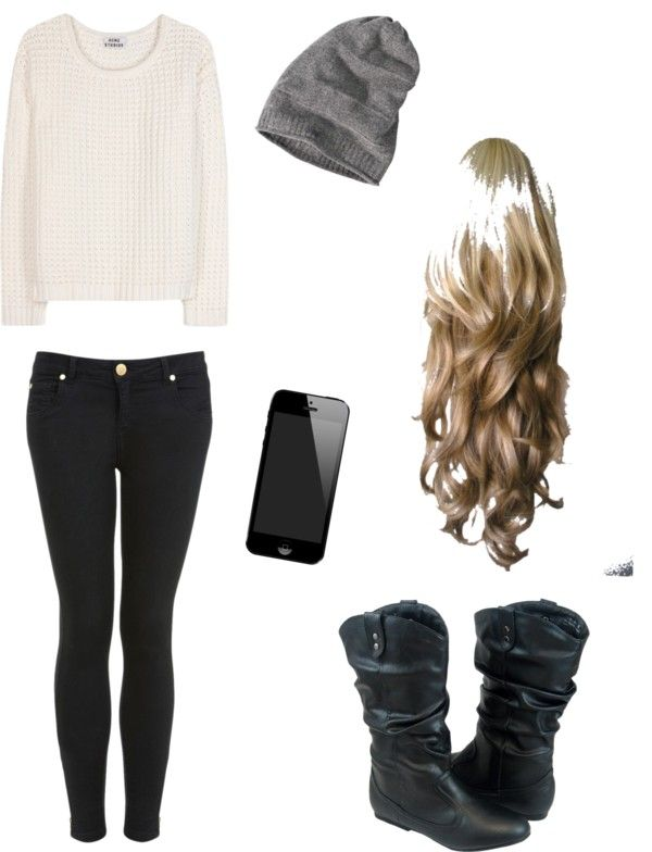 """""""spring session"""" by biasvala ❤ liked on Polyvore"""