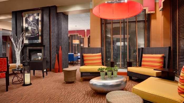 Best Very Beatiful Sarah Hilton Garden Inn Scottsdale North 400 x 300