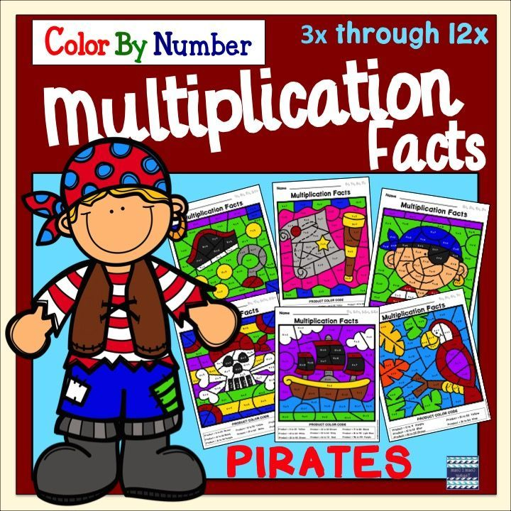 Students will have a fun as they practice and review key