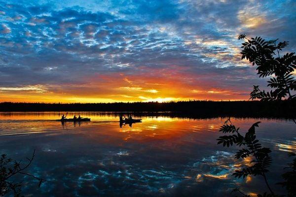 Magnificent-Landscapes3