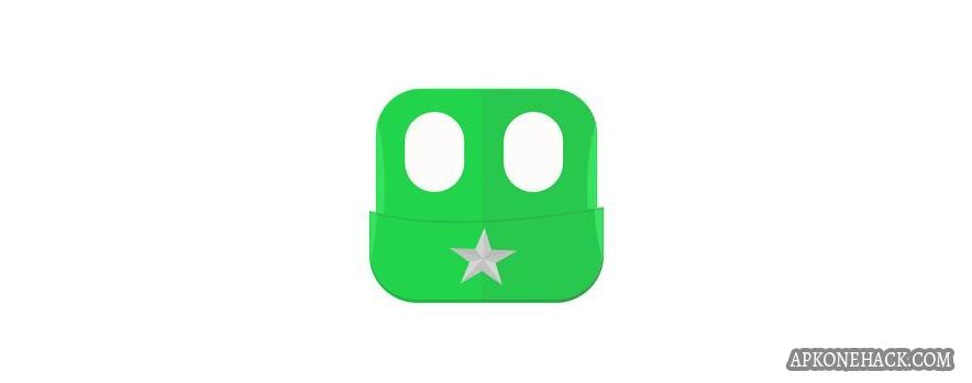 ACMarket v4.6.8 [Mod] Android Productivity apps, Mod
