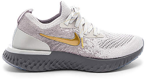 871d31b0e4958 Nike Epic React Flyknit Sneaker