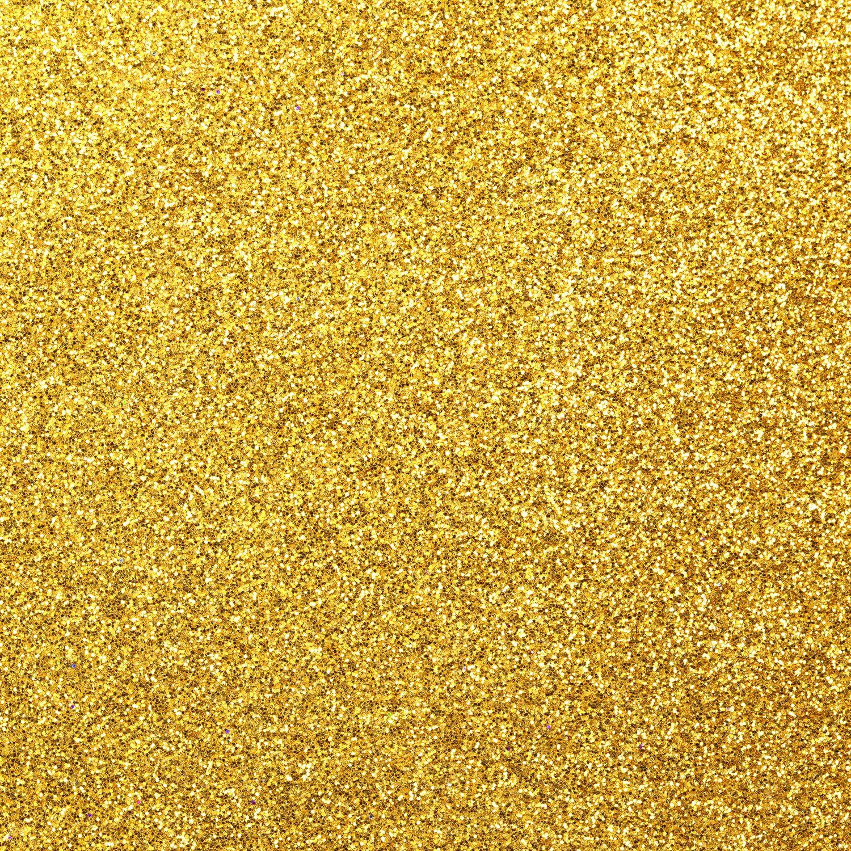 Gold Glitter Wallpaper Gold Wallpaper Hd Gold Wallpaper Background Gold Wallpaper
