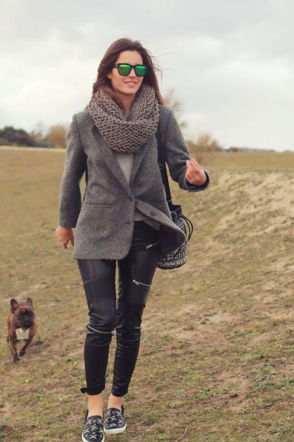 Malena Costa: la pasion de mi vida animales - Let's Make Story