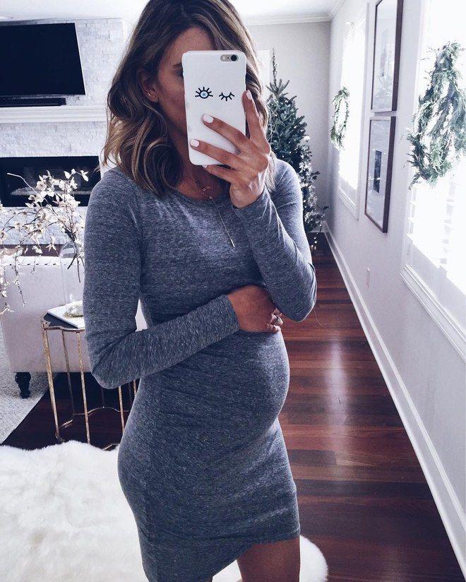 94dd005ae Crear outfits premamá puede ser tan fácil como tú te lo propongas  moda   fashion  mama  embarazada  pregnant  oversize  premama  invierno  winter   cold