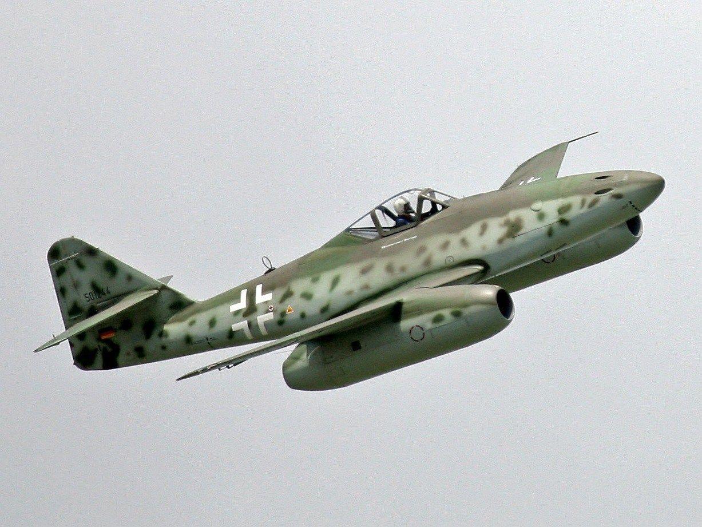 Pin Em Aircraft