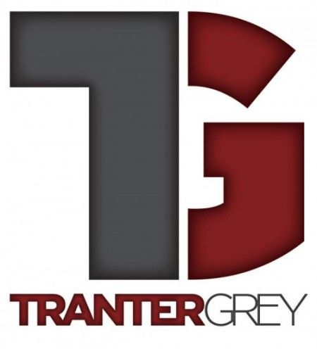 Trantergrey Media Group Casting For 1 Male And 1 Female Augusta Ga Casting Call It Cast Acting Auditions