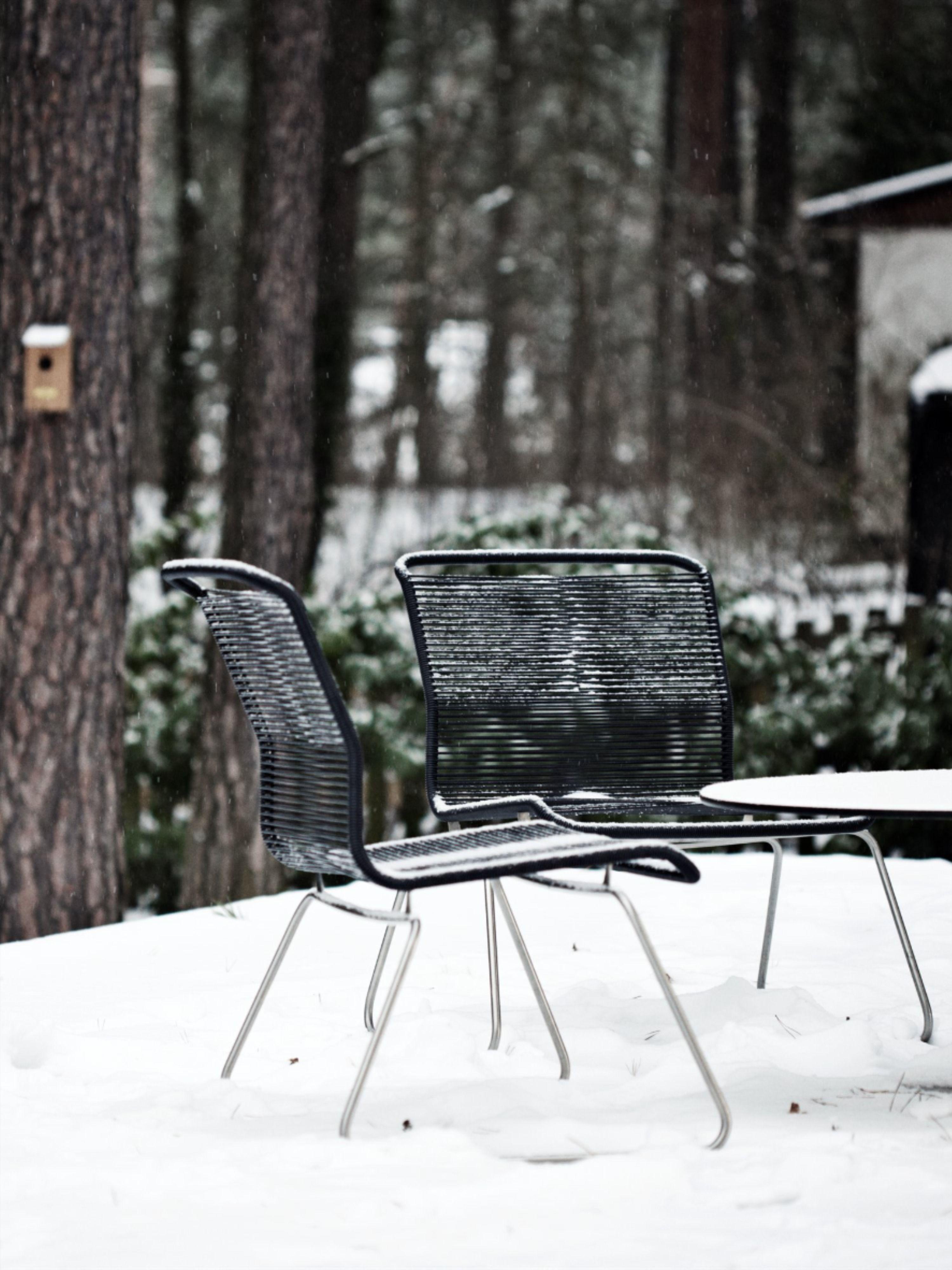 Blog Gartenmobel Ab Ins Winterquartier Gartenmobel Garten Outdoor
