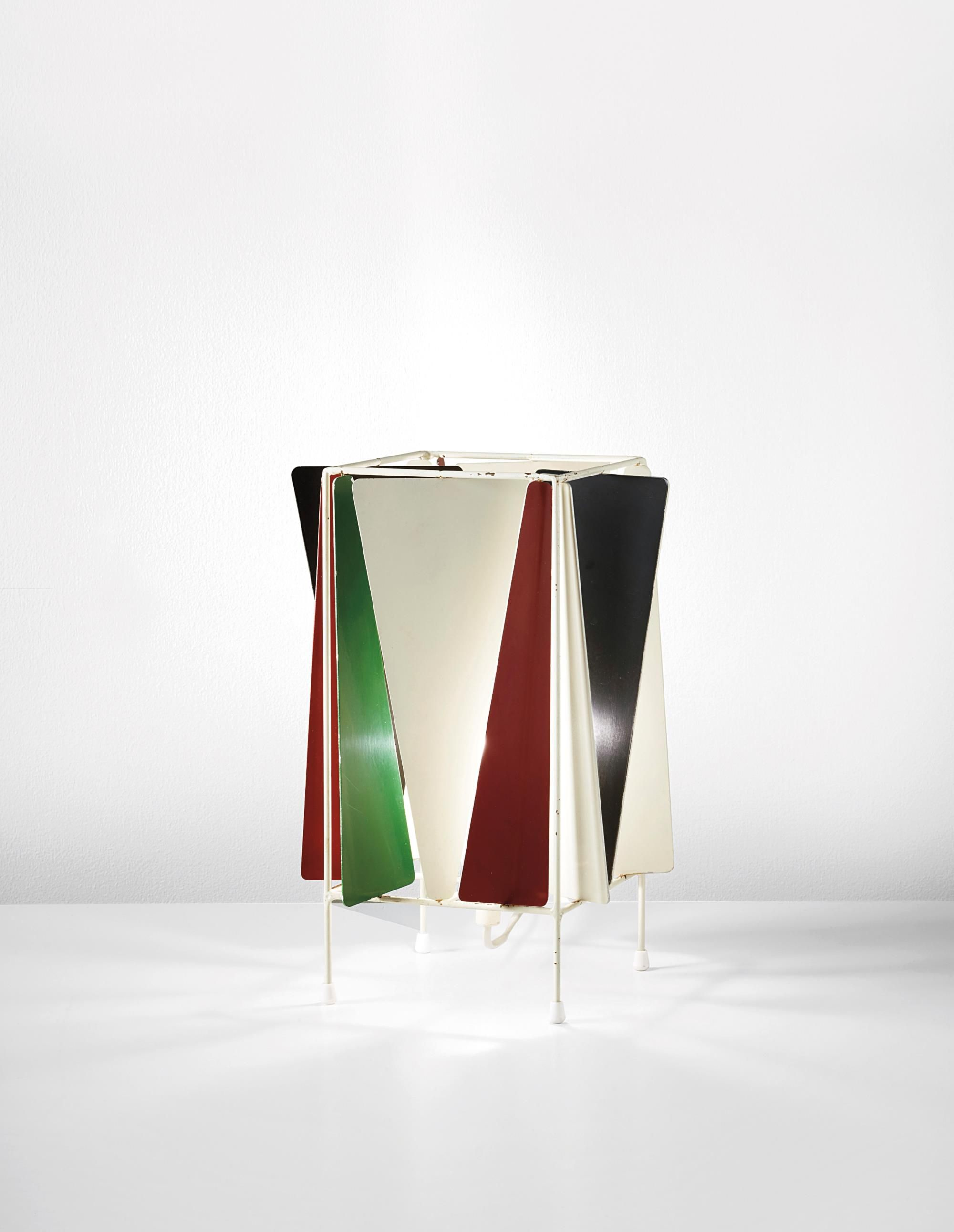 Tag Archived Of Beistelltisch Gold Beistelltisch 30 X Vintage Greta Magnusson Grossman Painted Metal Table Lamp For
