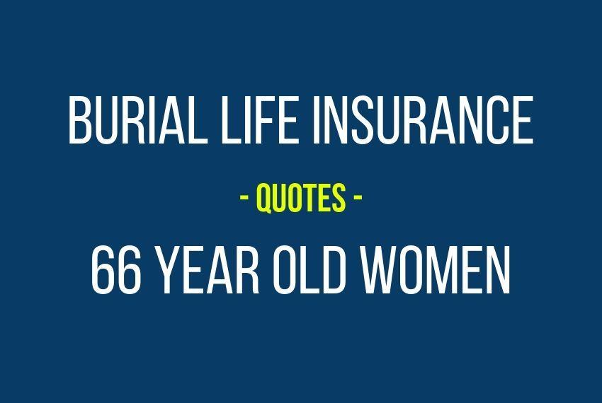 Colonial Penn Life Insurance Rates For Seniors
